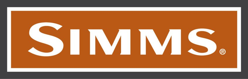 Simms_logo_lockup copy