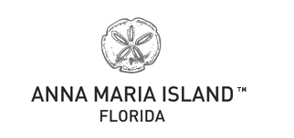Things-to-do and places-to-see on Anna Maria Island. If you want to get under the belly and dig a bit deeper please have a look around and see all the island has to offer. There is more than just the best beach on the West Coast of Florida.